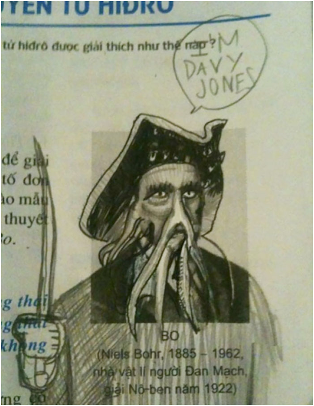 ridiculous-examples-of-textbook-art-drawn-by-bored-students-08