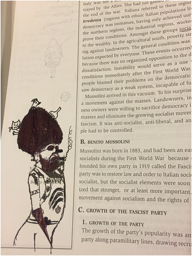 ridiculous-examples-of-textbook-art-drawn-by-bored-students-10
