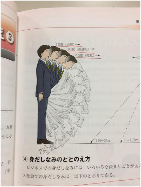 ridiculous-examples-of-textbook-art-drawn-by-bored-students-12