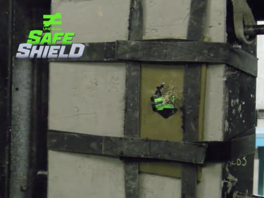 safeshield-bulletproof-backpack-plates