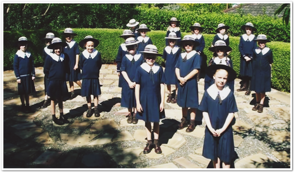 st-aidans-girls-school-australia