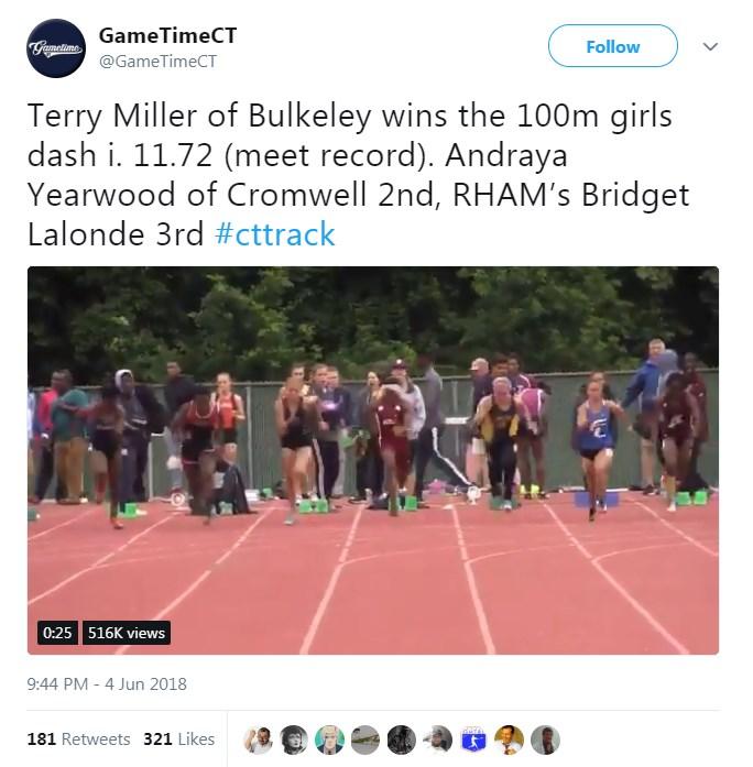 trans-teen-track-n-field-championship
