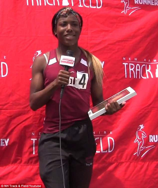 transgender-athlete-terry-miller-track-n-field