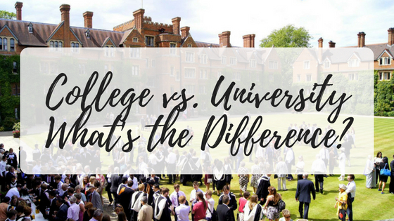 us-vs-uk-college-university-difference