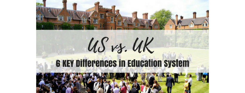 us-vs-uk-college-university-differences