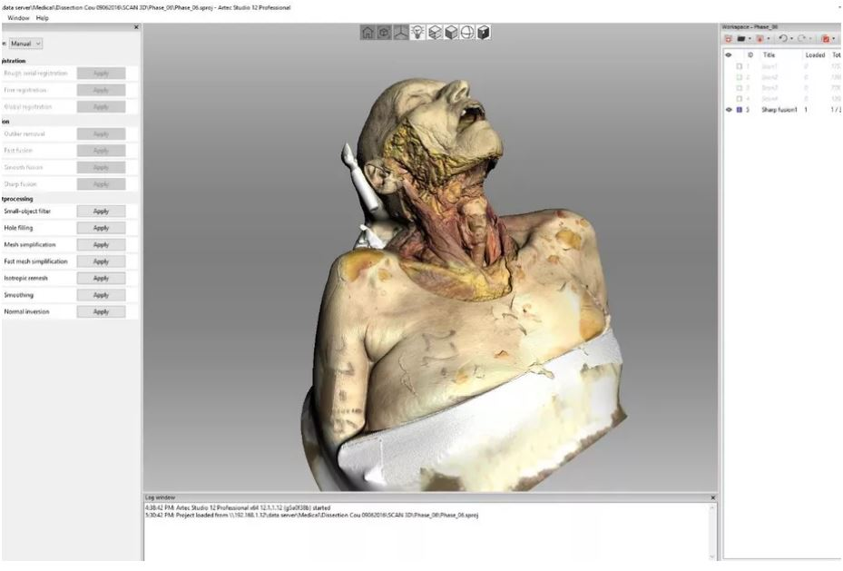 virtual-cadaver-for-surgeons