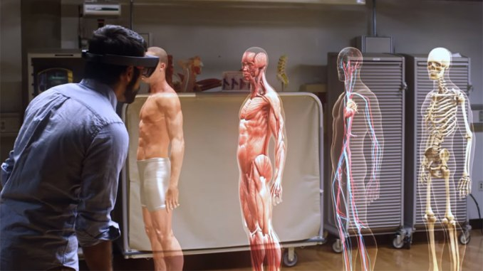 virtual-reality-medical-education
