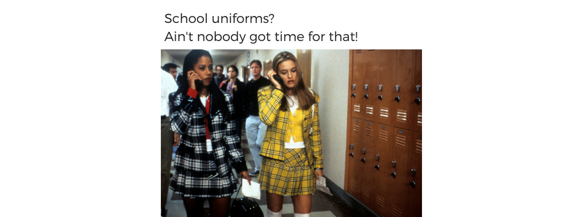 weirdest-school-uniforms