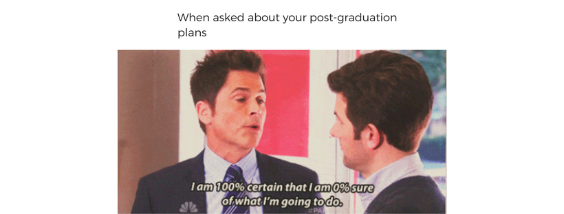 when-asked-about-post-grad-plans