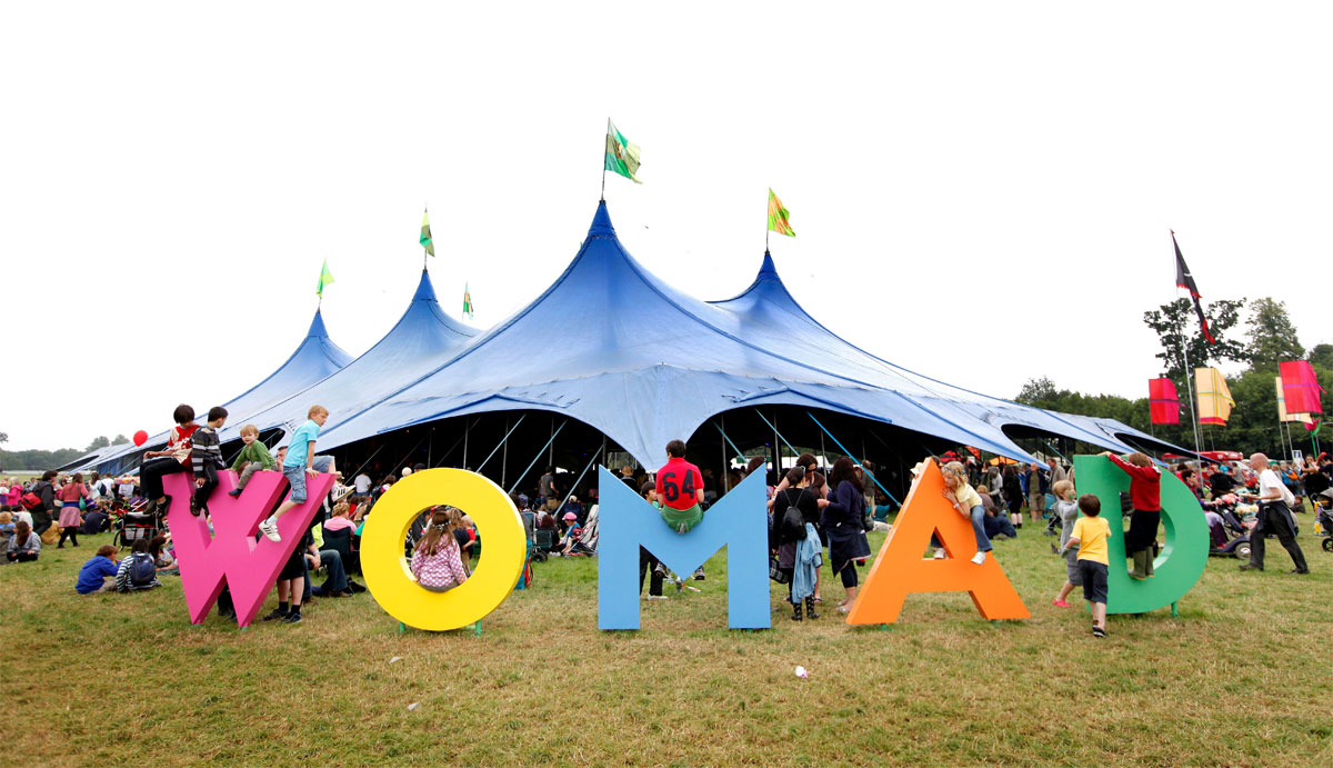 womad-uk-festival