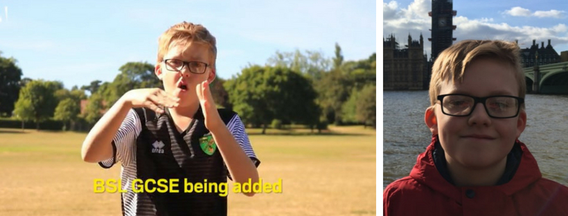 12-year-old-boy-campaigning-make-british-sign-language-gcse-subject