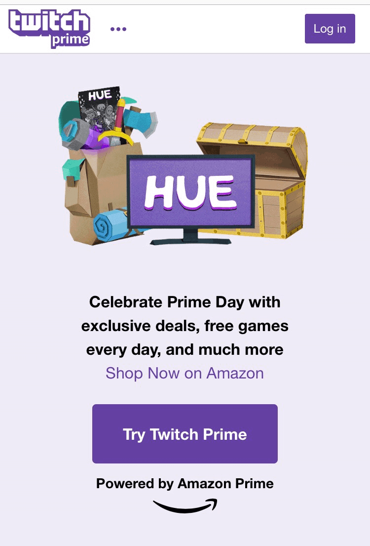 amazon-prime-day-student-deals-08