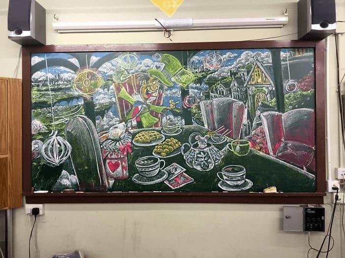 chalkboardart-09