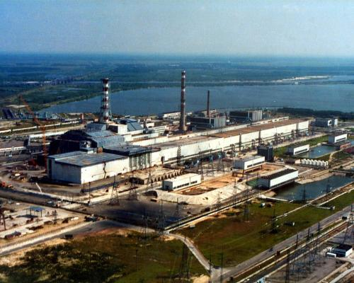 chernobyl-nucler-power-plant-students-to-visit