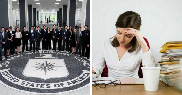 cia-officer-expectation-reality