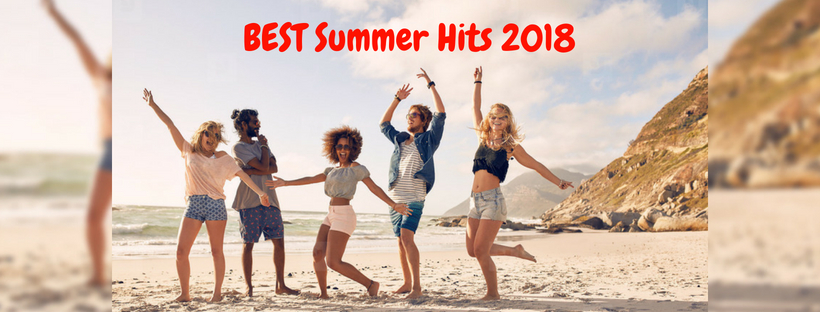 student-summer-hits-2018