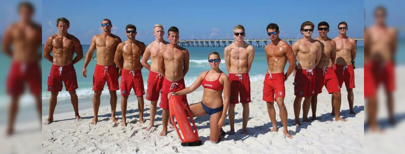 cover-best-summer-jobs-students-lifeguard
