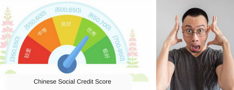 cover-chinese-social-credit-score