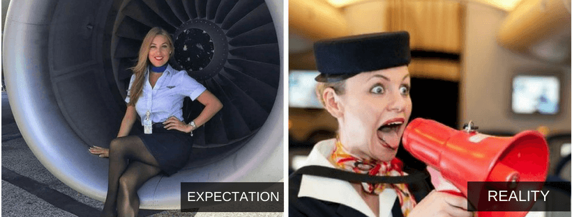 cover-glamorous-jobs-expectation-reality