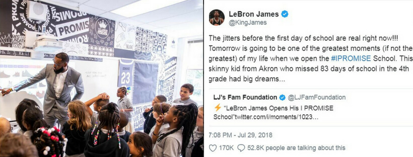 lebron-james-opened-i-promise-school