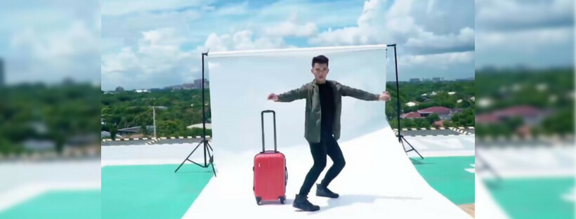 cover-luggage-boy-ad-star