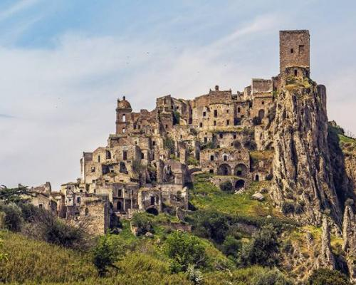 craco-italy-students-to-visit