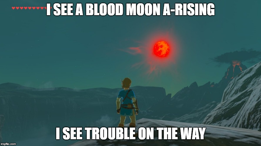 epic-lunar-eclipse-meme-01