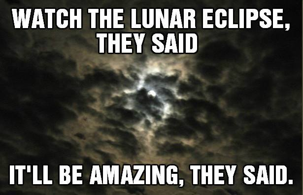 epic-lunar-eclipse-meme-02