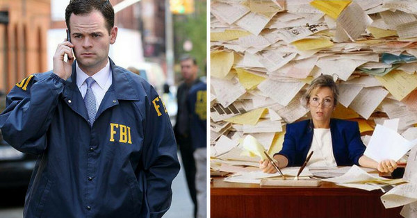 fbi-officer-expectation-reality