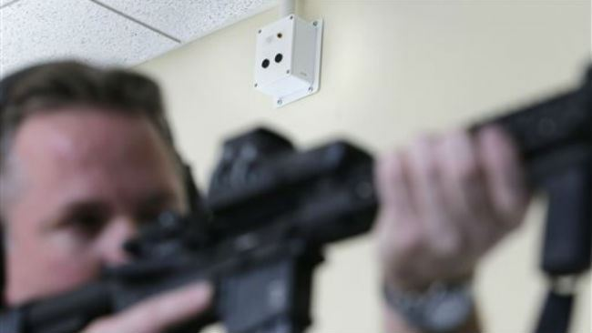 gunshot-shooter-detector
