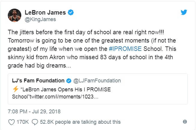 lebron-james-ipromise-school-tweet-01