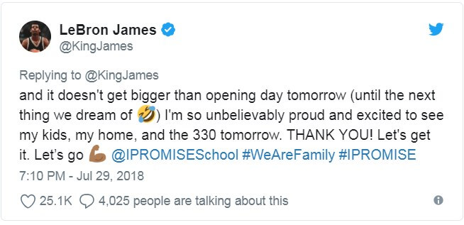 lebron-james-ipromise-school-tweet-03
