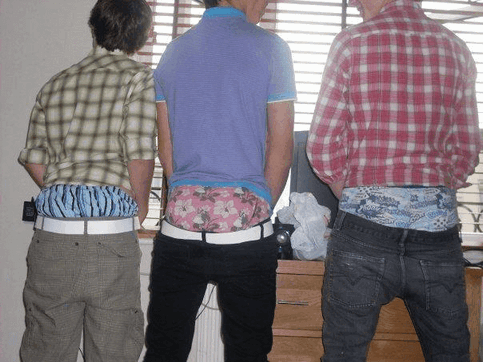 male-student-fashion-fails-02