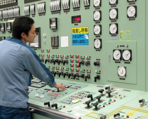 nuclear-power-reactor-operator
