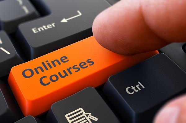 online-courses-02