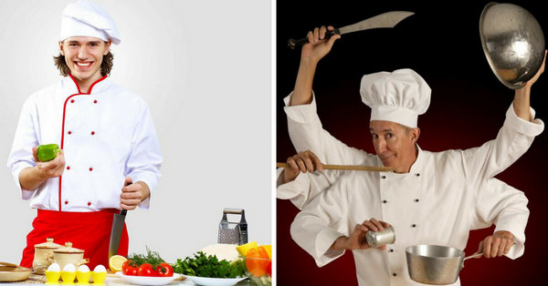 personal-chef-expectation-reality