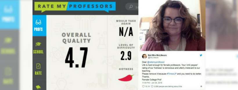 professors-rating