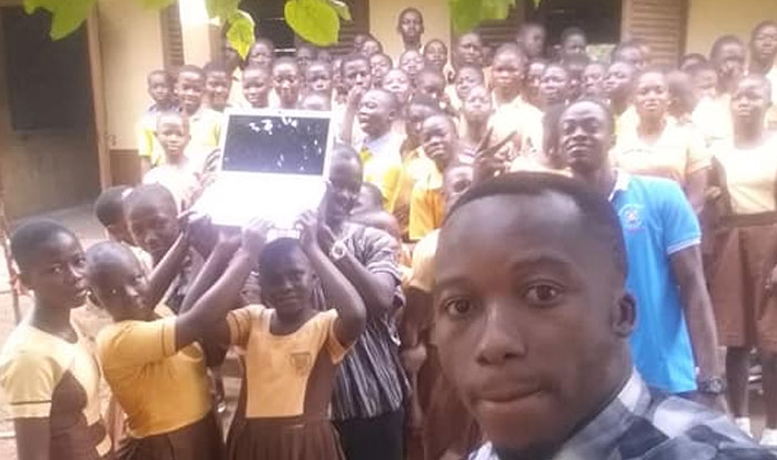 richard-akoto-ict-teacher-from-ghana-01