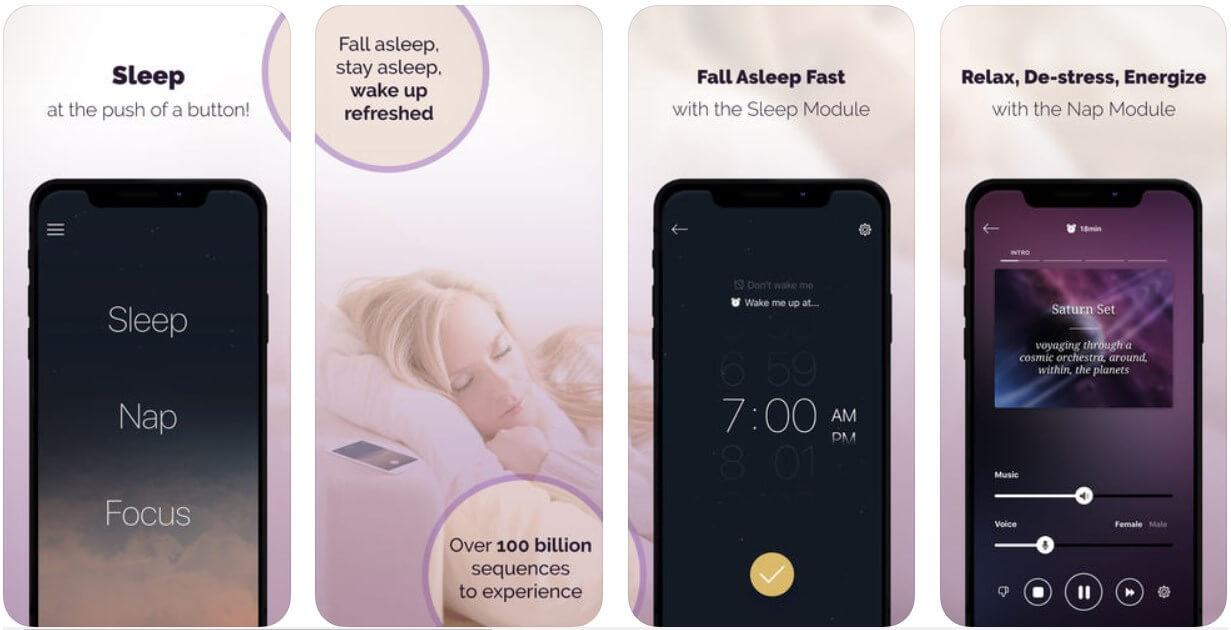 sleep-mobile-apps-03