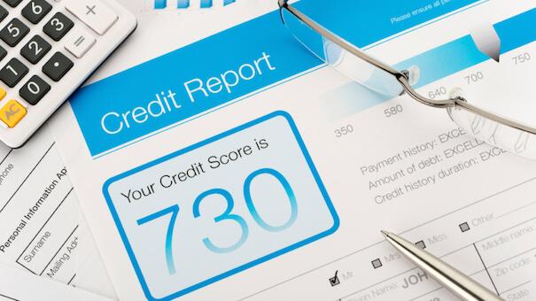 student-loans-credit-score-09