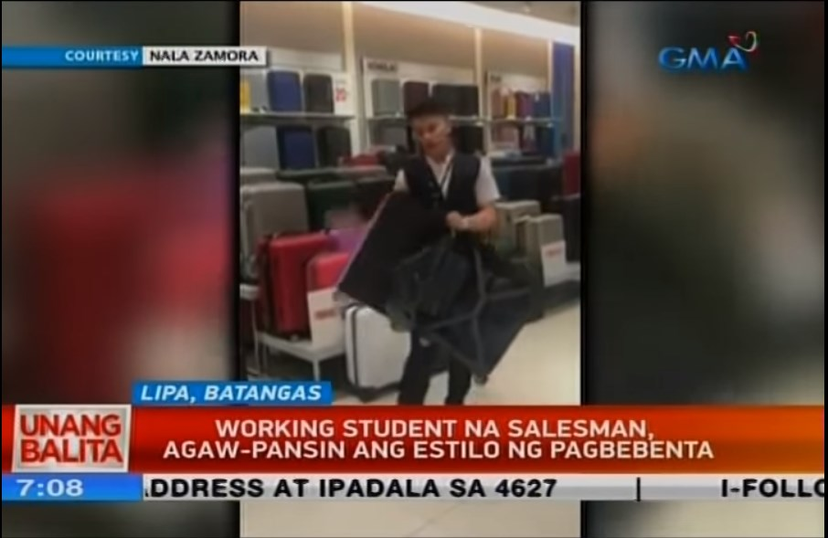 student-selling-suitcases-went-viral-01