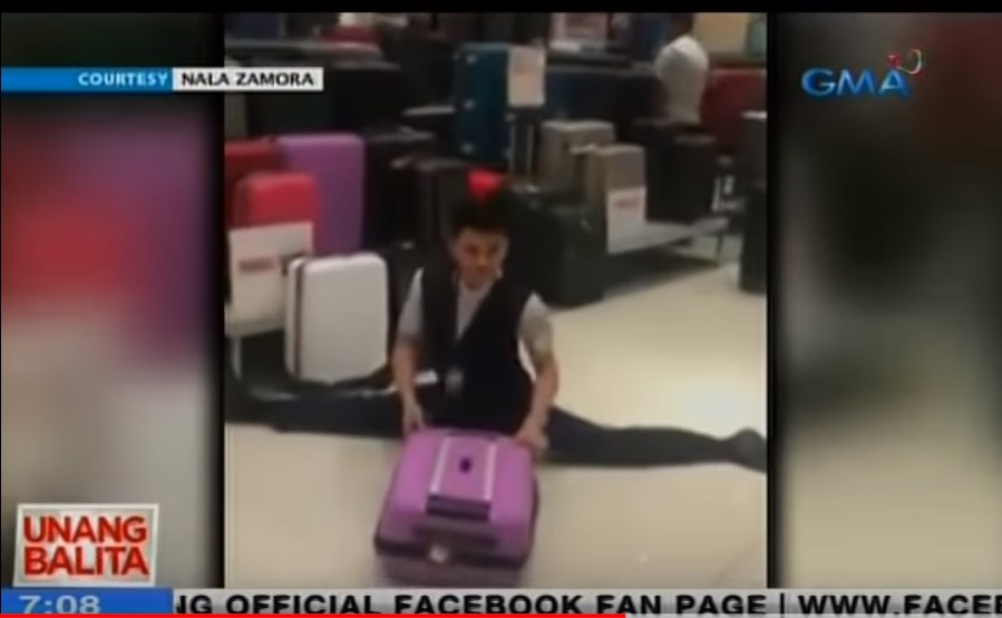 student-selling-suitcases-went-viral-02
