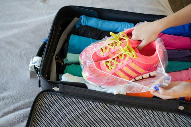 travel-hacks-for-students-11