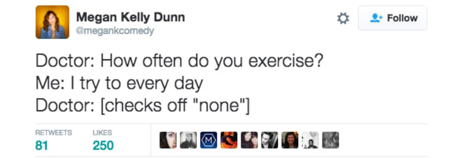 true-tweets-about-life-in-mid-twenties-06