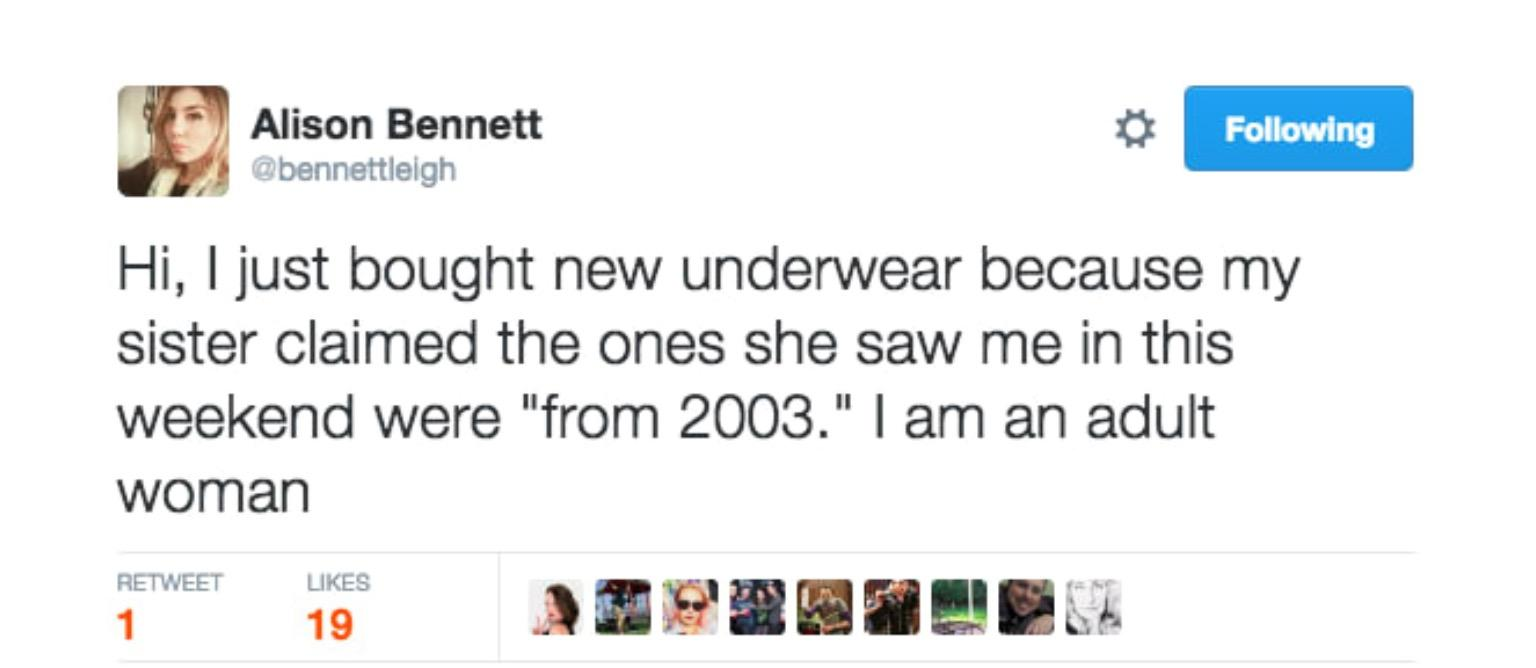 true-tweets-about-life-in-mid-twenties-07