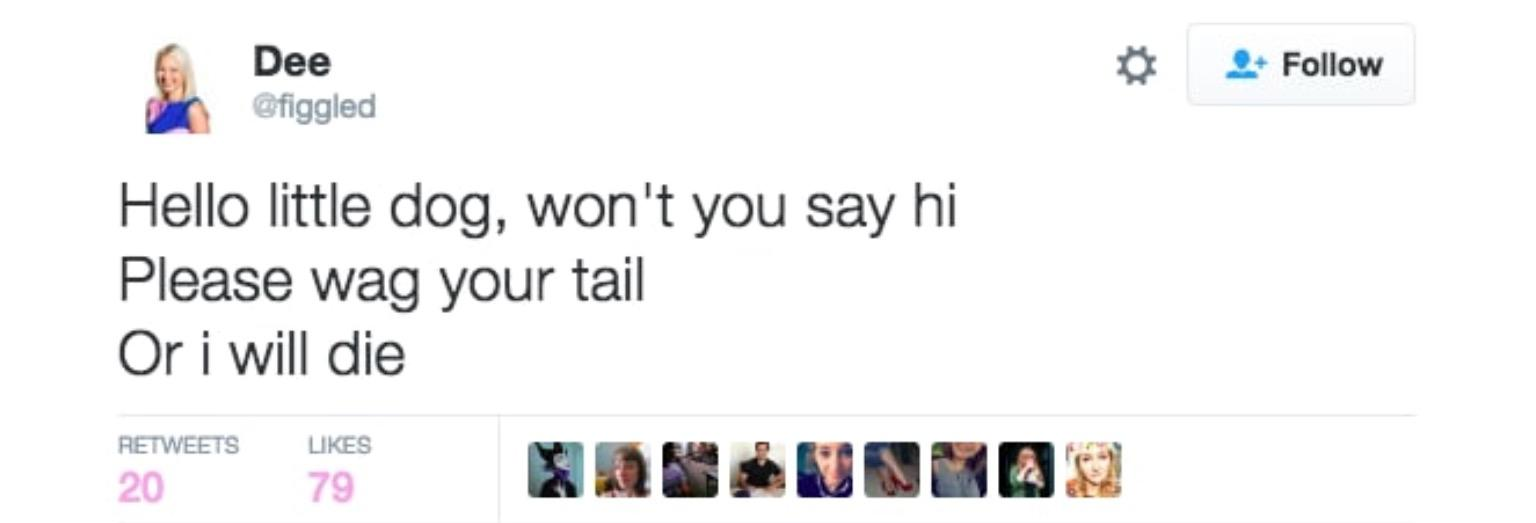 true-tweets-about-life-in-mid-twenties-08