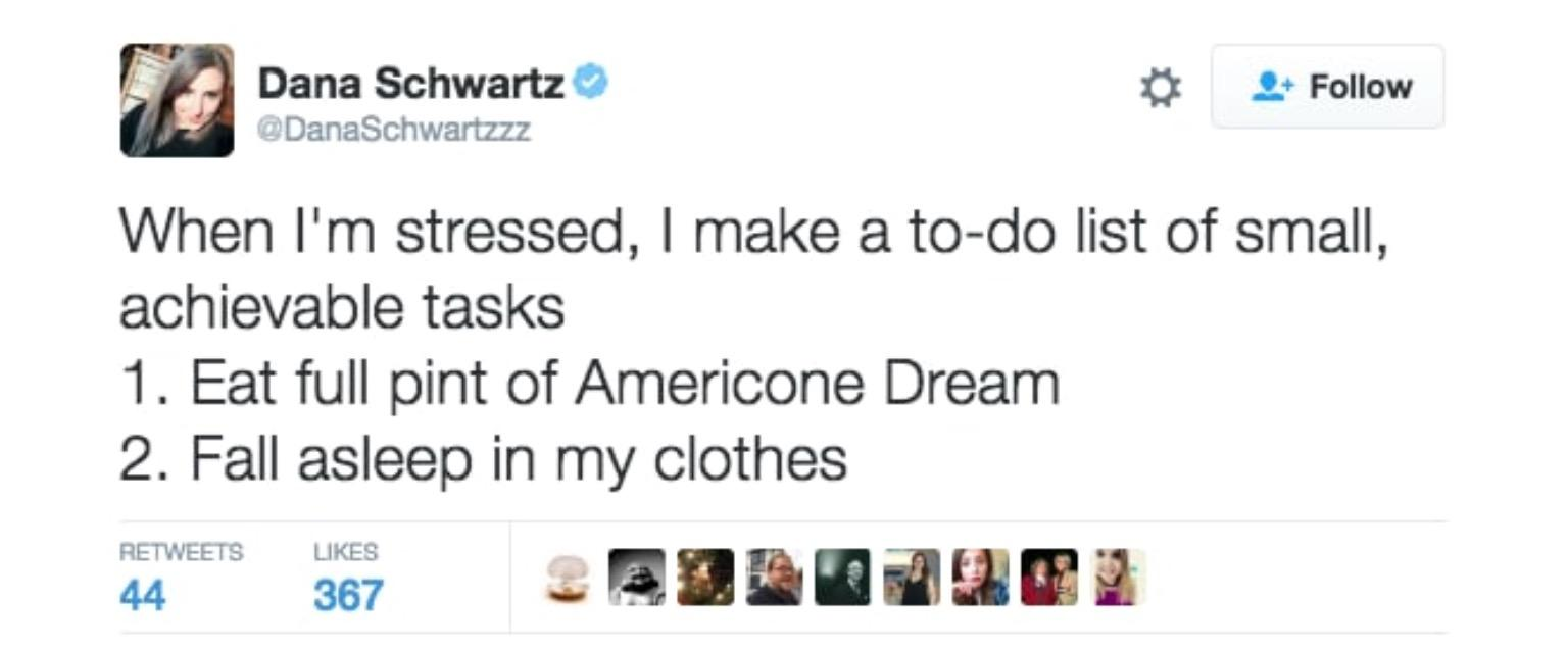 true-tweets-about-life-in-mid-twenties-09