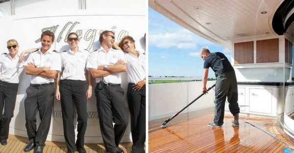yacht-attendant-expectation-reality