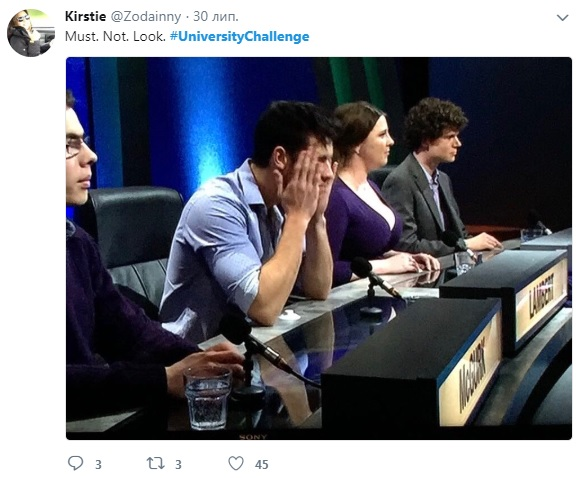 uk-students-breasts-immortalized-during-university-challenge-4