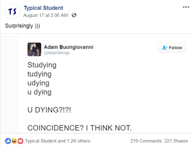 5-most-liked-student-memes-from-typical-student-community-2
